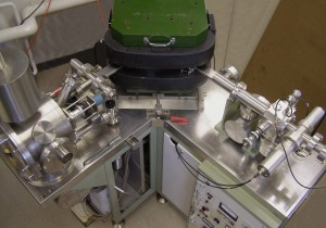 Thermal_ionization_mass_spectrometer