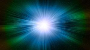 speed-of-light-726251_960_720